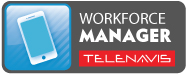 WorkForce Manager